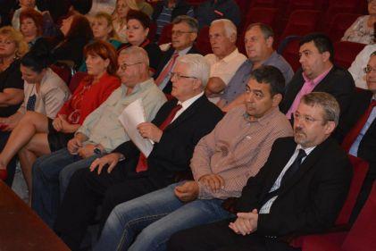 alegeri-psd-lugoj-boldea-grindeanu-badina-teatru-foto-cetateanul-mai-2015-4