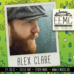 EEMC-2017_ALEX CLARE_RO