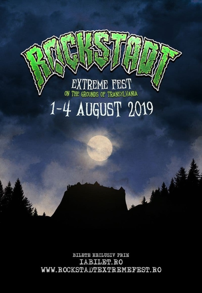 Poster_Rockstadt Extreme Fest 2019.jpg